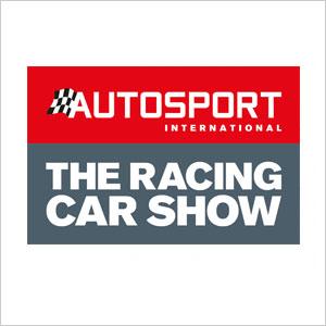 Auto Sport International