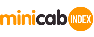 MiniCab Index | UK and Worldwide MiniCab and Taxi Directory