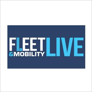 Fleet Live