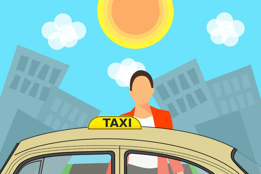 For TfL extends deadline for London taxi operator English Language Requirement