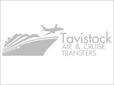 Tavistock Transfers
