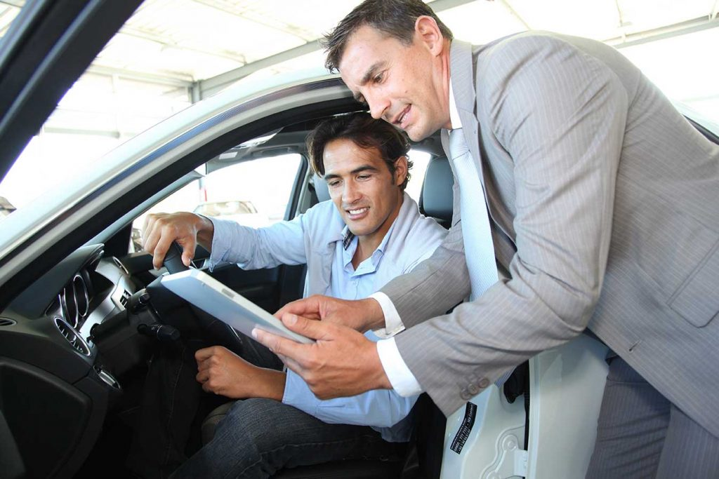 PCO Car Hire - Pros and Cons