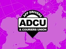 UK Union launched legal Battle for Workers Rights against the Regional Private Taxi Hire Operators 1