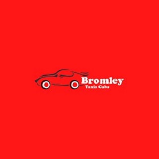 Bromley Taxis Cabs