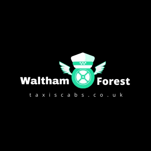 Waltham Forest Taxis Cabs